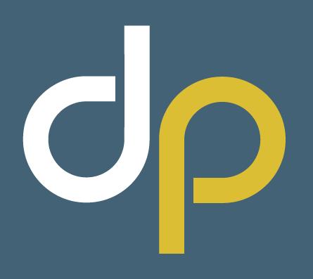 DomiPro